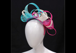 TA-Couture-Millinery_ (43)