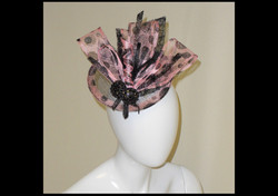 TA-Couture-Millinery_ (29)