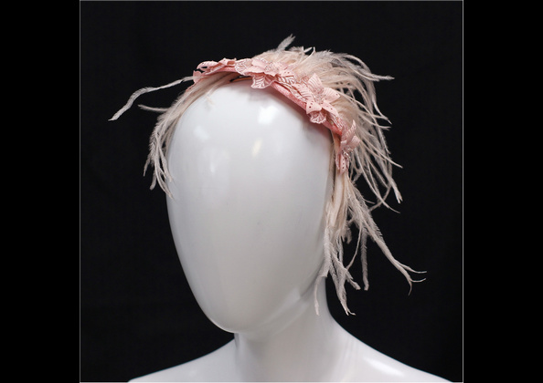 TA-Couture-Millinery_ (44)