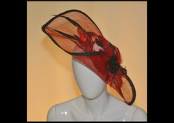 TA-Couture-Millinery_ (2)