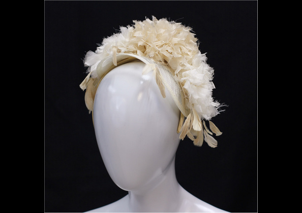 TA-Couture-Millinery_ (41)