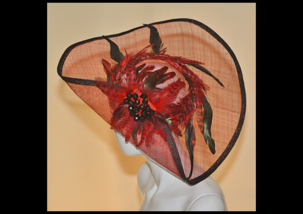 TA-Couture-Millinery_ (3)