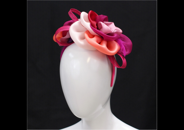 TA-Couture-Millinery_ (49)