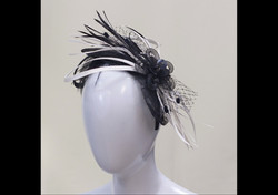 TA-Couture-Millinery_ (59)
