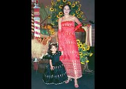 2001-10-27_017_cr_web.png