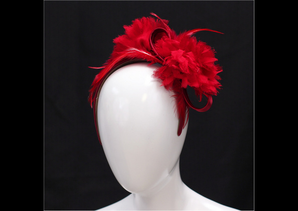TA-Couture-Millinery_ (39)