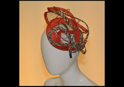 TA-Couture-Millinery_ (15)