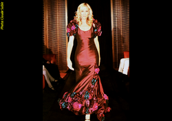 Flower-Gown_Rachelle_Carson-Begley_cr_fo_ni_web.png