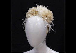 TA-Couture-Millinery_ (46)
