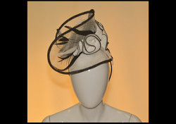 TA-Couture-Millinery_ (5)