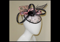 TA-Couture-Millinery_ (28)