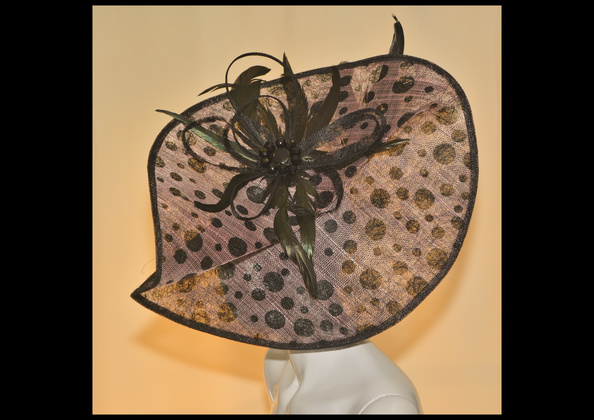 TA-Couture-Millinery_ (26)