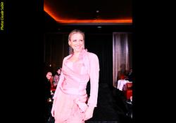 2010-10-14_018 Fur Free Fashion Show - Brittney_Powell (IMG_3886)_cr_fo_sl_web.p