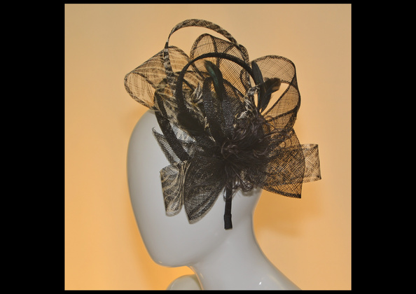 TA-Couture-Millinery_ (16)