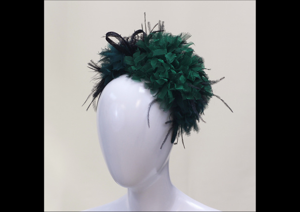 TA-Couture-Millinery_ (56)