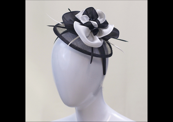 TA-Couture-Millinery_ (67)