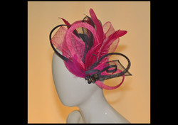 TA-Couture-Millinery_ (20)