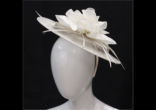 TA-Couture-Millinery_ (54)