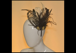 TA-Couture-Millinery_ (13)
