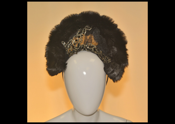 TA-Couture-Millinery_ (6)