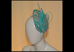 TA-Couture-Millinery_ (10)