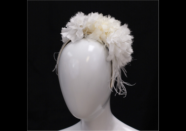 TA-Couture-Millinery_ (47)