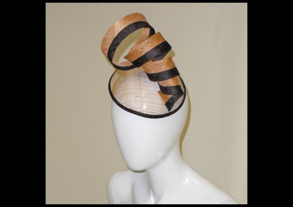 TA-Couture-Millinery_ (30)