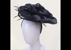 TA-Couture-Millinery_ (57)