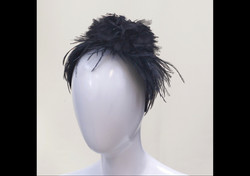TA-Couture-Millinery_ (58)