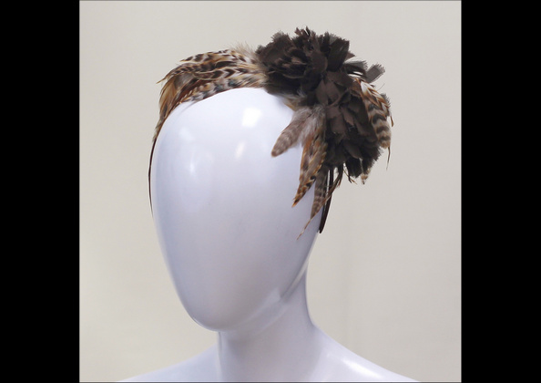 TA-Couture-Millinery_ (61)