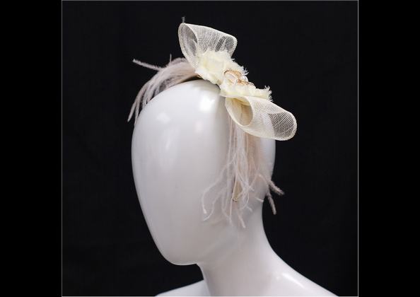 TA-Couture-Millinery_ (40)