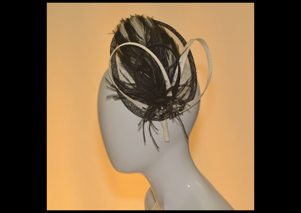 TA-Couture-Millinery_ (9)