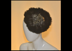 TA-Couture-Millinery_ (11)