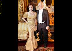 2012-02-11 Palm Beach Cleveland Clinic Gala - Judith Grubman_dl_cr_fo_web.png