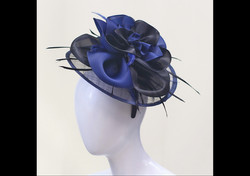 TA-Couture-Millinery_ (63)