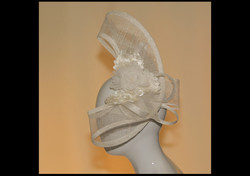 TA-Couture-Millinery_ (7)