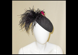 TA-Couture-Millinery_ (36)