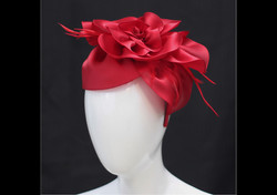TA-Couture-Millinery_ (52)