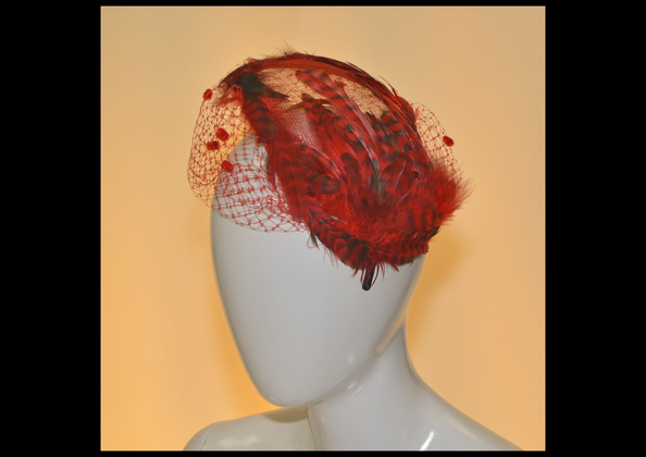 TA-Couture-Millinery_ (14)