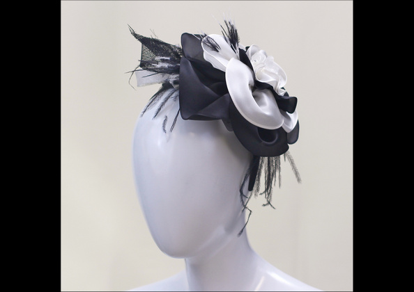 TA-Couture-Millinery_ (66)