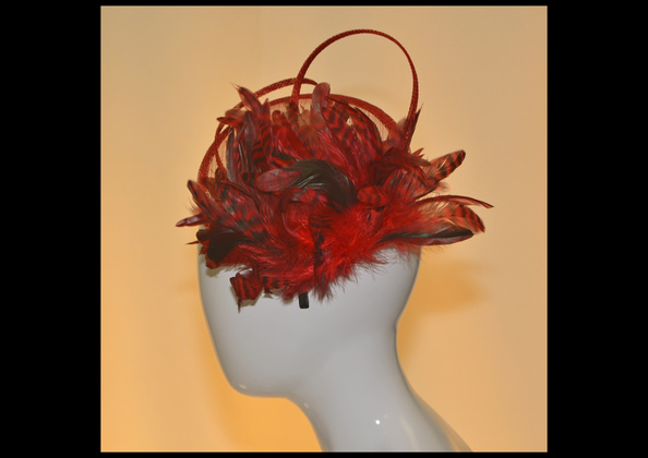 TA-Couture-Millinery_ (8)
