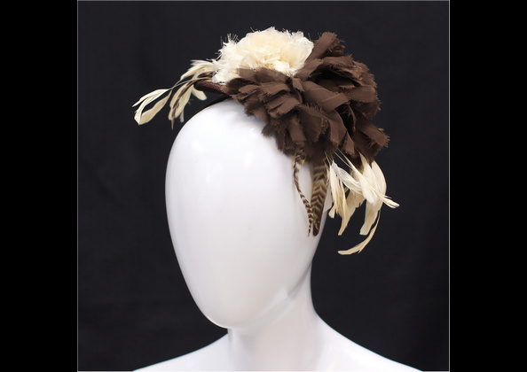 TA-Couture-Millinery_ (42)