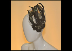 TA-Couture-Millinery_ (21)