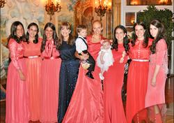 2012-09-02_001  David Rosenblatt Wedding_fo_cr__rr_web.png