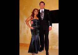 Mr.and Mrs. Kubiak_fo_cr_web.png