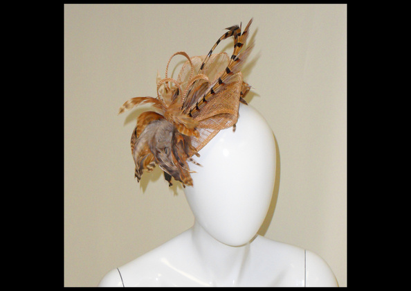 TA-Couture-Millinery_ (32)