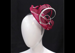 TA-Couture-Millinery_ (51)