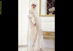 Bridal_Esquenazi_594x420.png