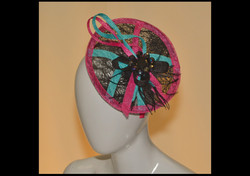 TA-Couture-Millinery_ (12)