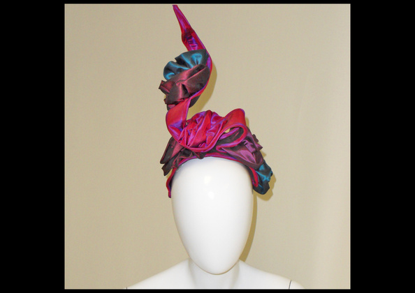 TA-Couture-Millinery_ (35)